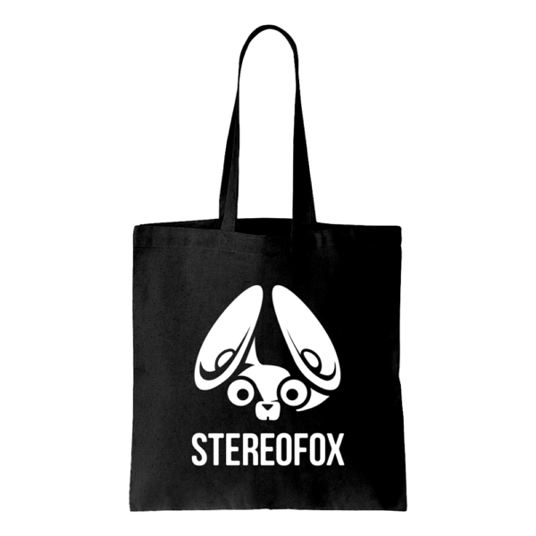 png-test-totebag