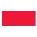FAIRWEAR-COL logo certificate
