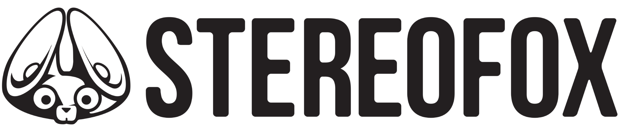 Stereofox Shop