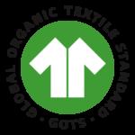 global organic textile gots certificate