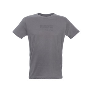 gray-tshirt-stereofox-unisex
