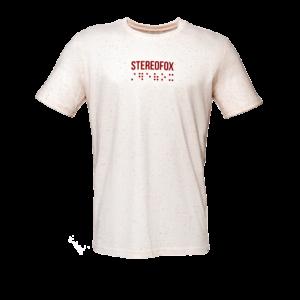 white-tshirt-stereofox-unisex